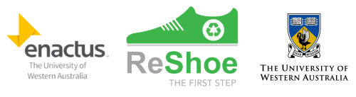 reshoehosts